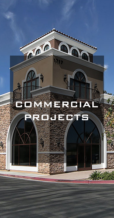 commercial-project-new-pic-051916