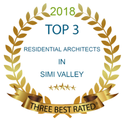 TOP3-simivalley