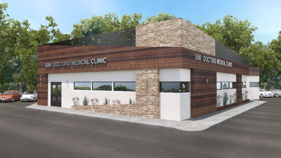 Simi Urgent Care Center