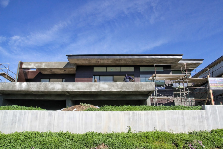 Ventura Modern